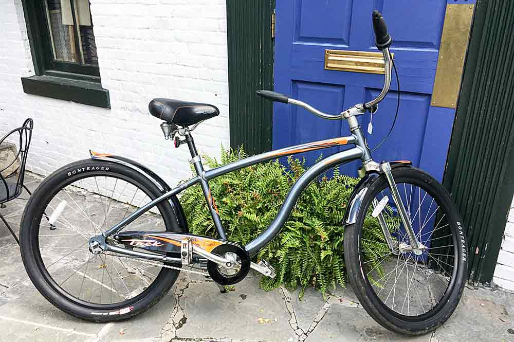 Bicycles For Sale Craigslist Raleigh North Carolina - BICYCLE
