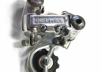 Dura-Ace EX 7200 rear deraileur